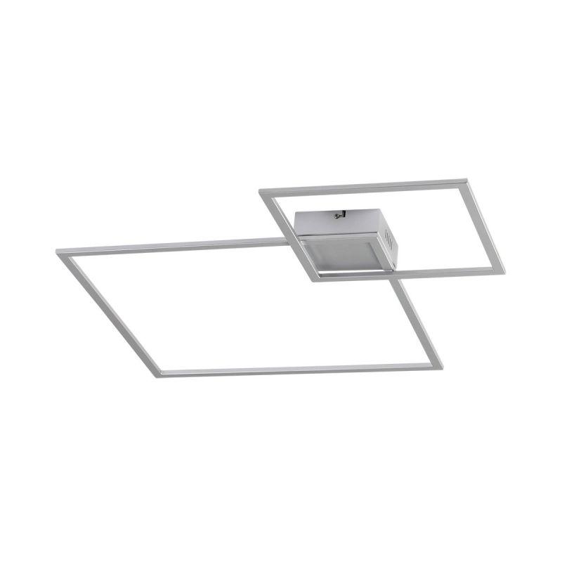 Настенно-потолочный светильник QUADRALED 3558/30CL