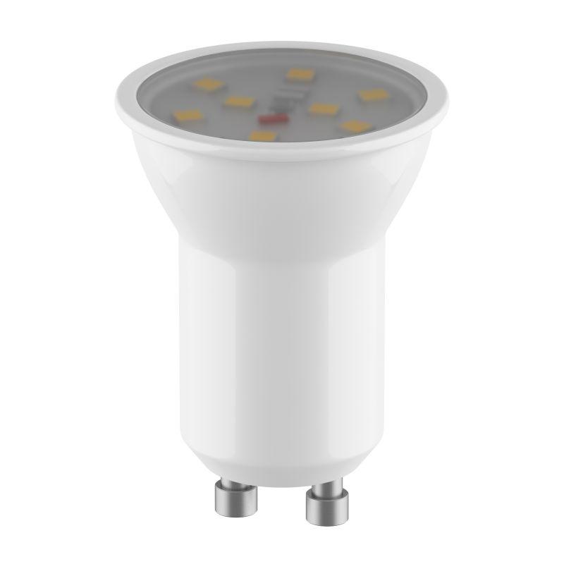 Светодиодная лампа LED 940954