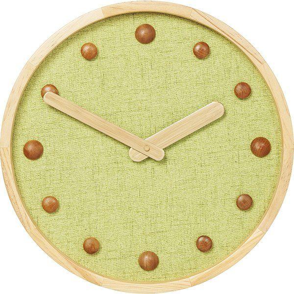 Часы настенные Аризона 30577