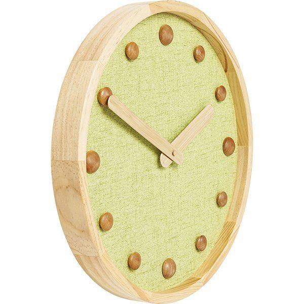 Часы настенные Аризона 30577. Фото №1