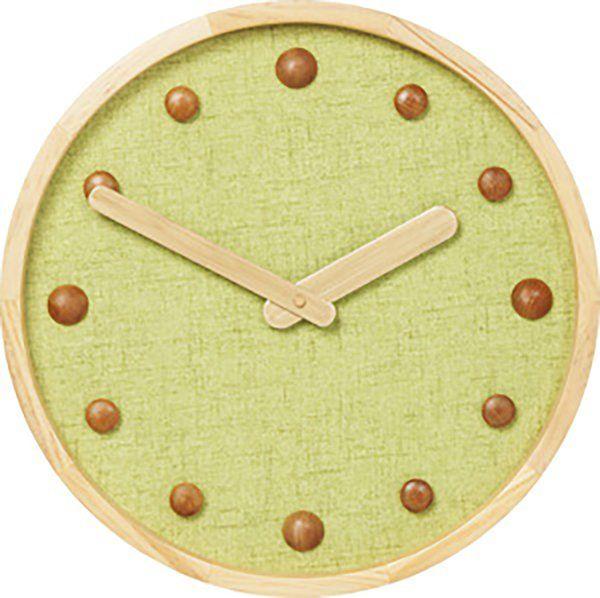 Часы настенные Аризона 30577. Фото №2
