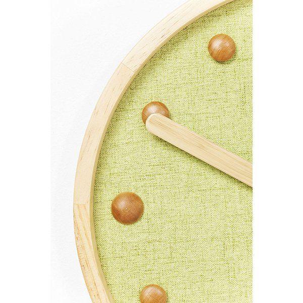 Часы настенные Аризона 30577. Фото №3