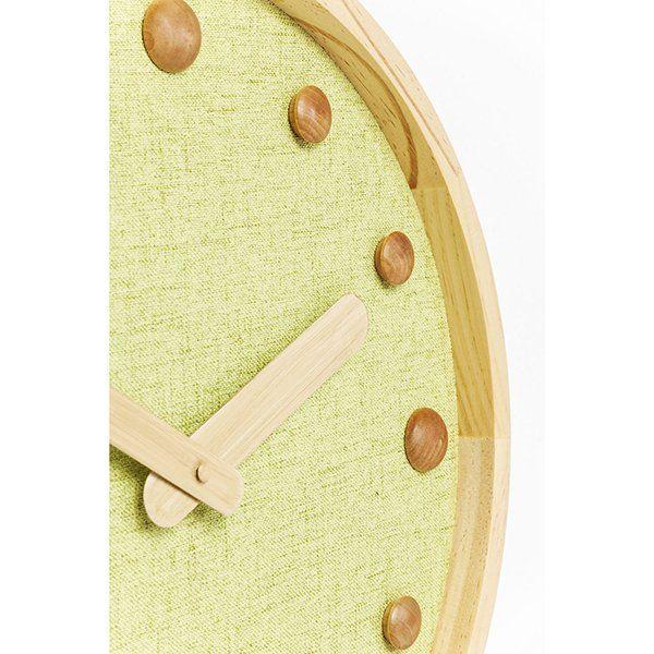 Часы настенные Аризона 30577. Фото №4
