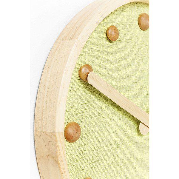 Часы настенные Аризона 30577. Фото №5