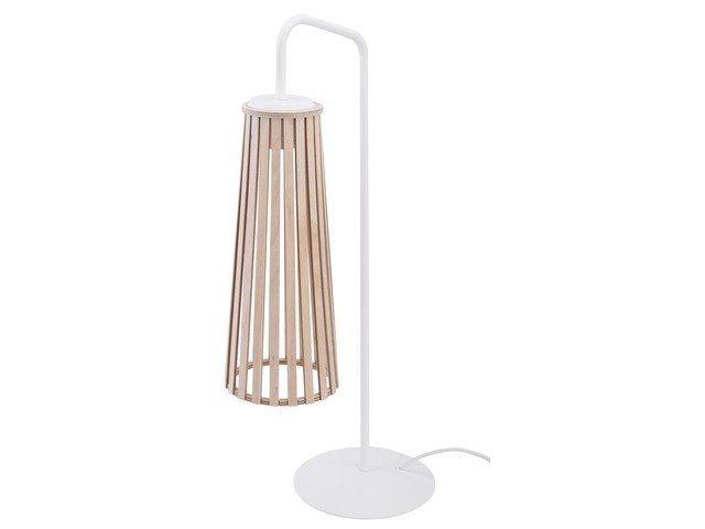 Настольная лампа DOVER 9268