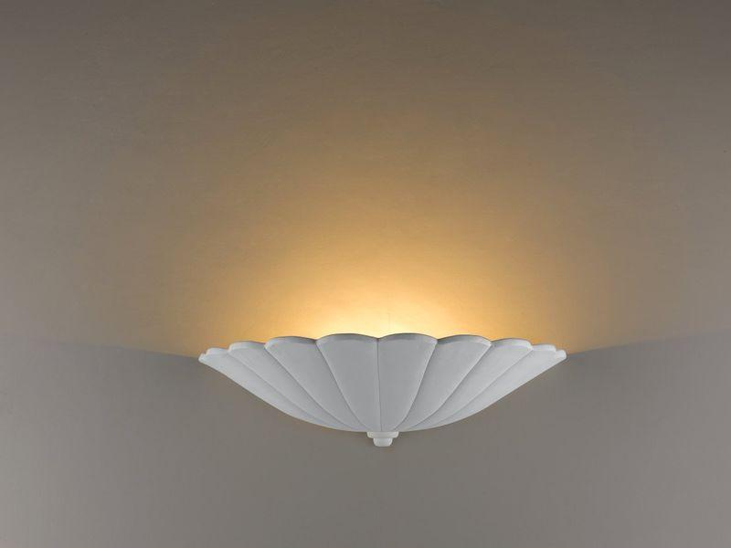 Настенный светильник Pintura 1480-1W