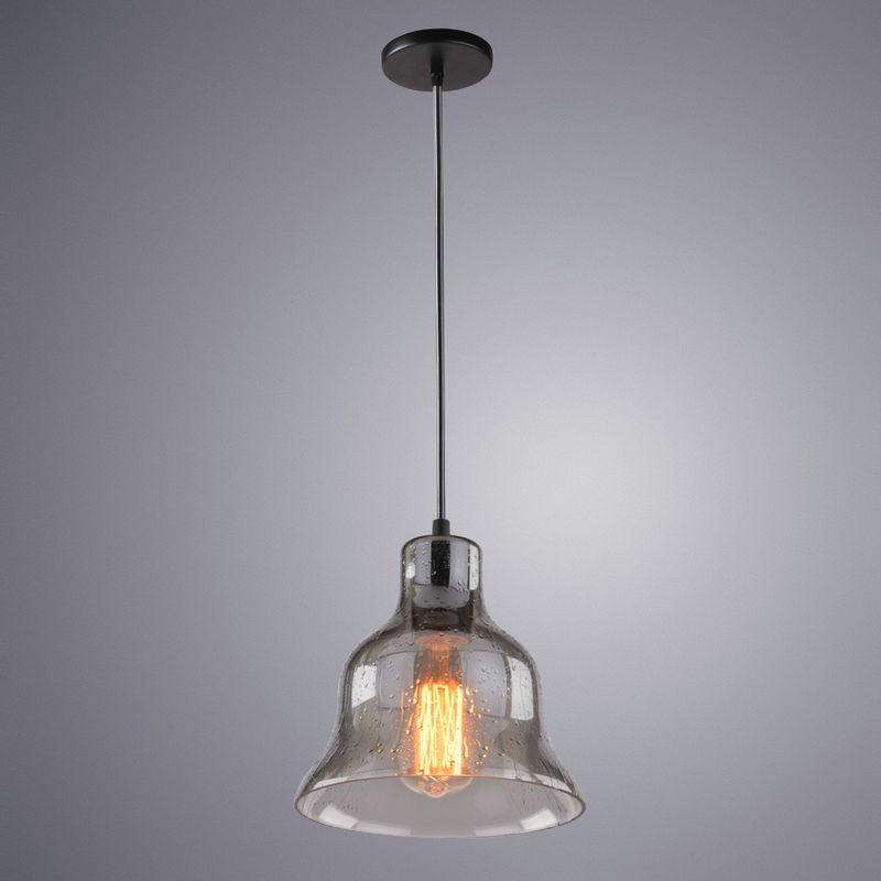 Светильник подвесной Arte Lamp Amiata A4255SP-1SM