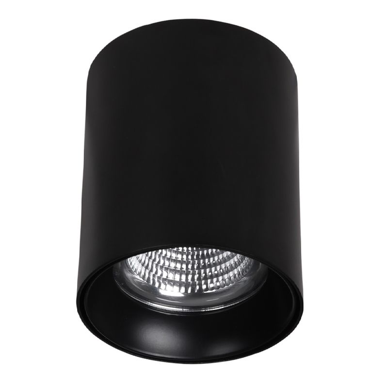 Светильник подвесной CLT 522C117 BL