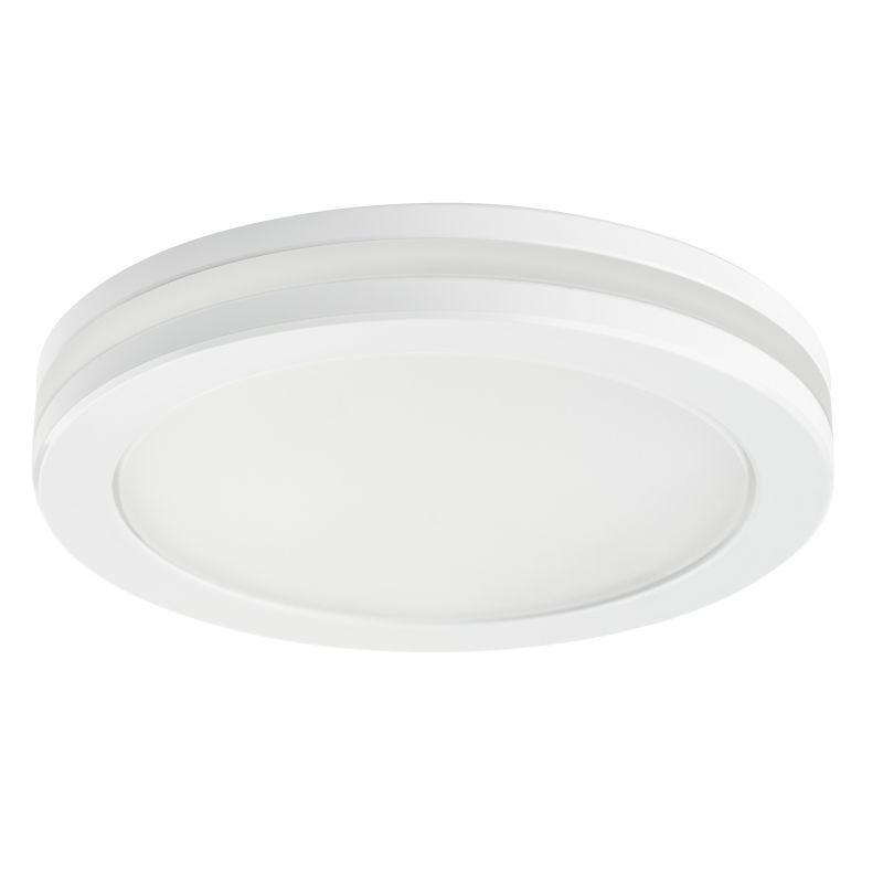 Светильник точечный встраиваемый Lightstar Maturo 070664