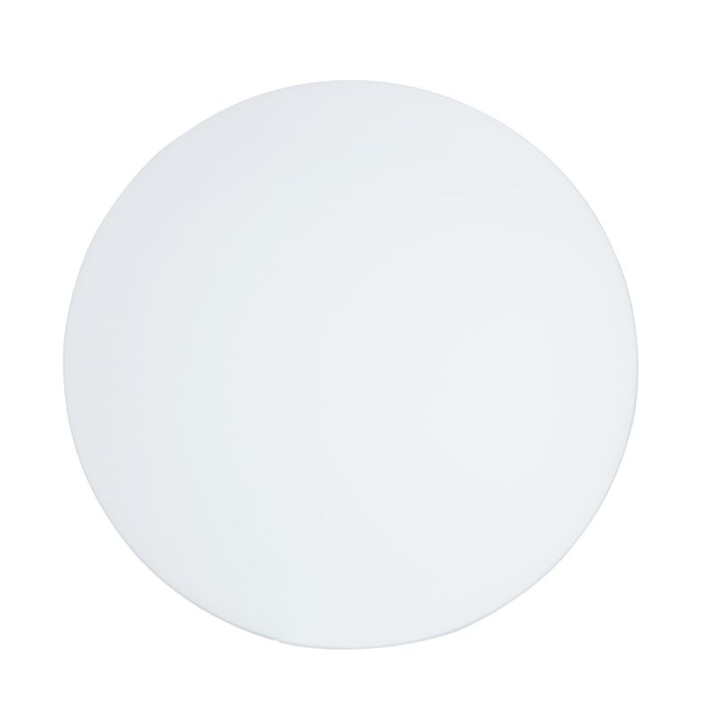 Светильник настенный Arte Lamp Tablet A7920AP-1WH