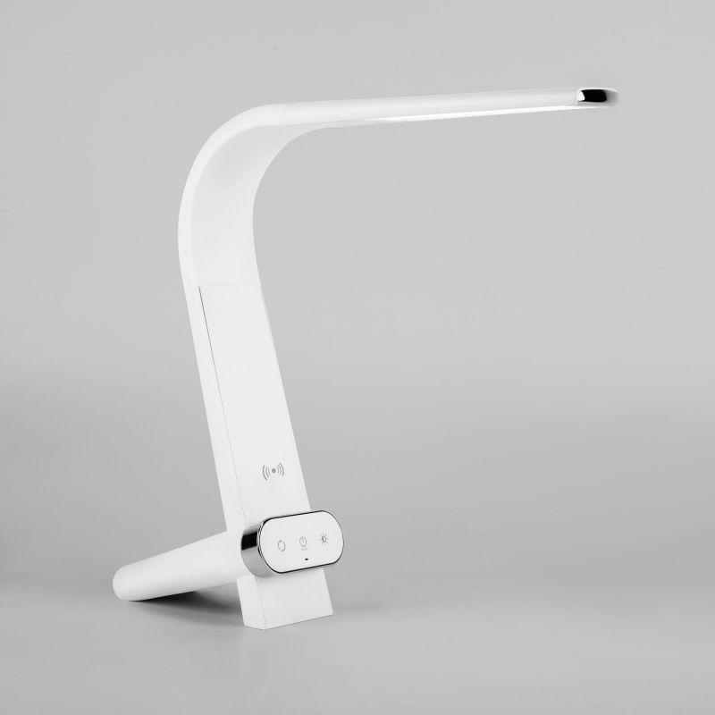 Настольный светильник Eurosvet Upgrade 80427/1