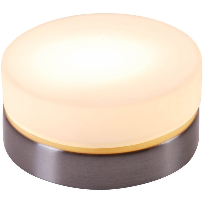 Потолочный светильник OPAL 48400