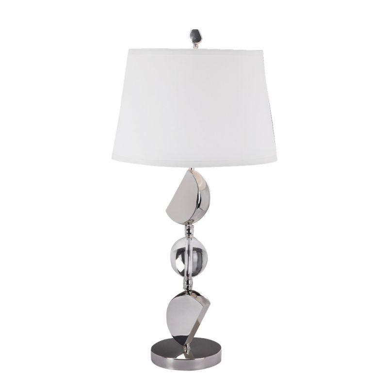 Настольная лампа Delight Collection Table Lamp BT-1026