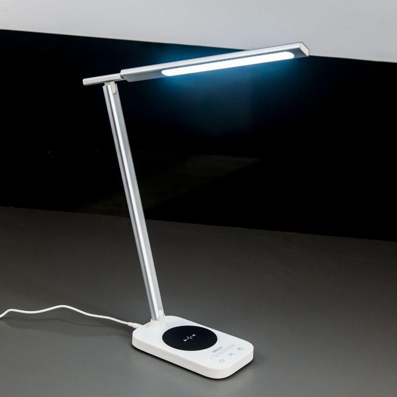 Настольный светильник Citilux Ньютон CL803051