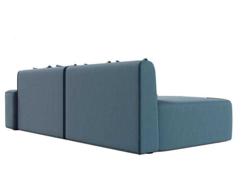 Диван-кровать Kare Порту 9921117C. Фото №3