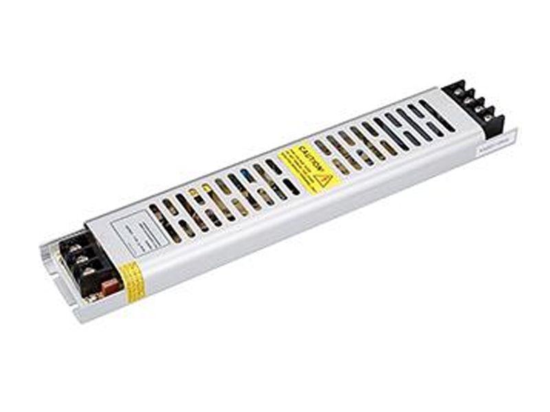 Блок питания Arlight HTS-200-LS 2977990232583