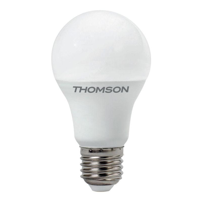 Лампочка светодиодная Thomson TH-B2008