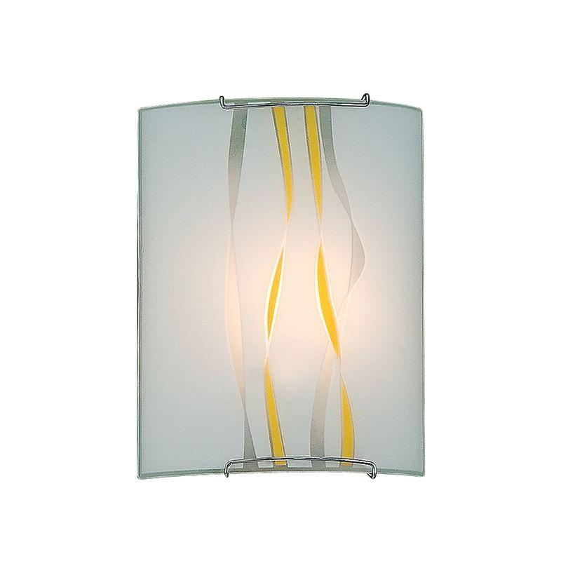 Настенный светильник Настенный CL921071
