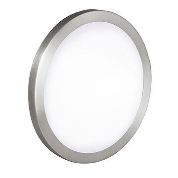 Настенно-потолочный светильник AREZZO 87328