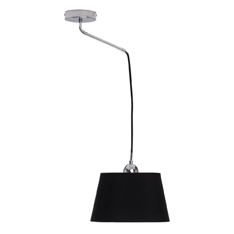 Потолочный светильник Лацио 103011101
