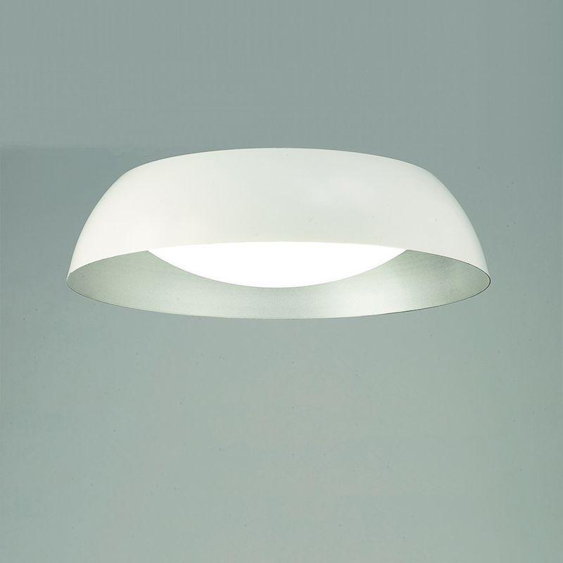 Потолочный светильник ARGENTA 4847E