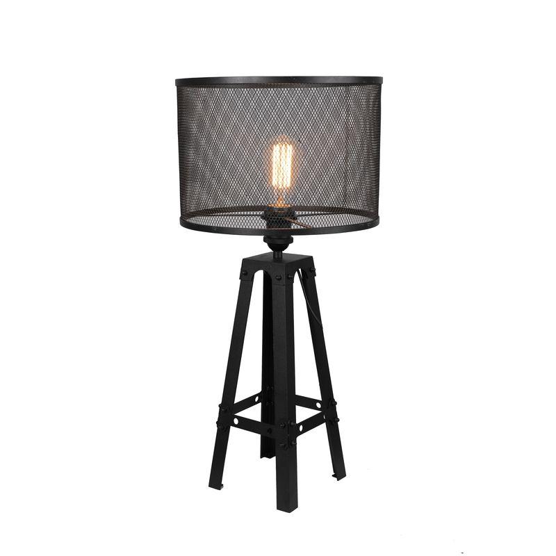 Настольный светильник Reticulum 1967-1T
