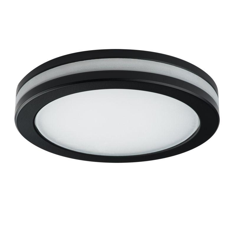 Светильник точечный встраиваемый Lightstar Maturo 070764