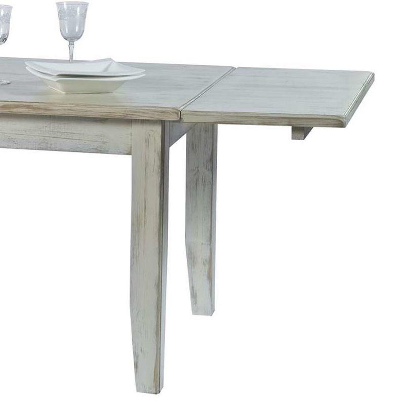 Приставка к обеденному столу Solea UP_070