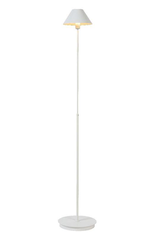 Торшер TISK LED 36706/10/31