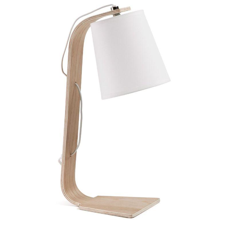 Настольная лампа Percy BD-124629