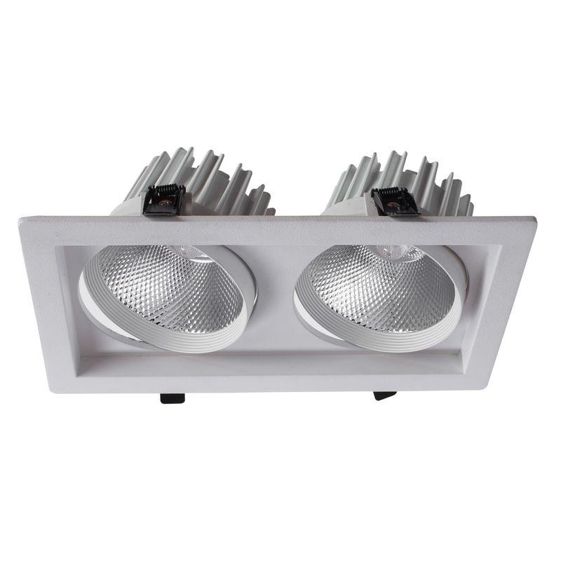 Уличный светильник Arte Lamp Privato A7018PL-2WH