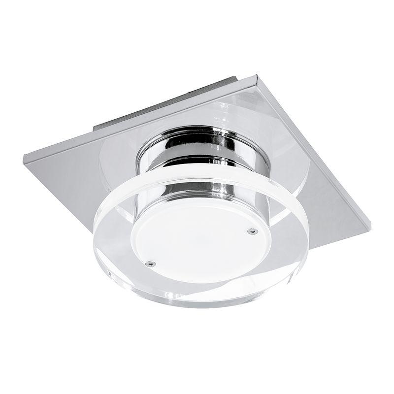 Светодиодный настенный светильник CISTERNO EG_94484