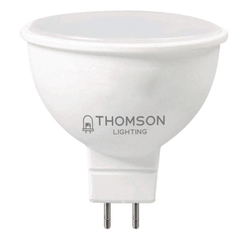 Лампочка светодиодная Thomson TH-B2050