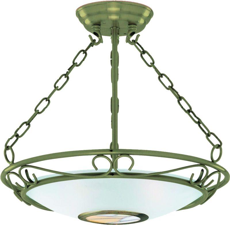 Светильник подвесной Arte Lamp Pub A7896LM-2AB