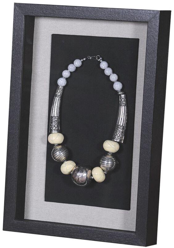 Панно Ожерелье-3 15154C