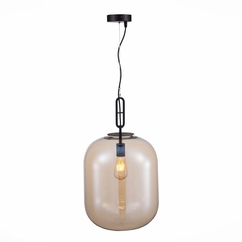 Светильник подвесной ST Luce BURASCA SL1050.413.01