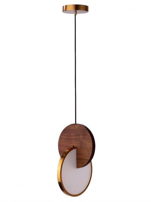 Подвесной светильник Loft It Eclipse 9970C