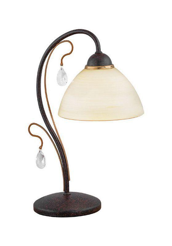 Настольная лампа GENUA 88504