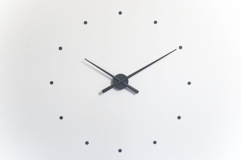 Настенные часы OJ G010