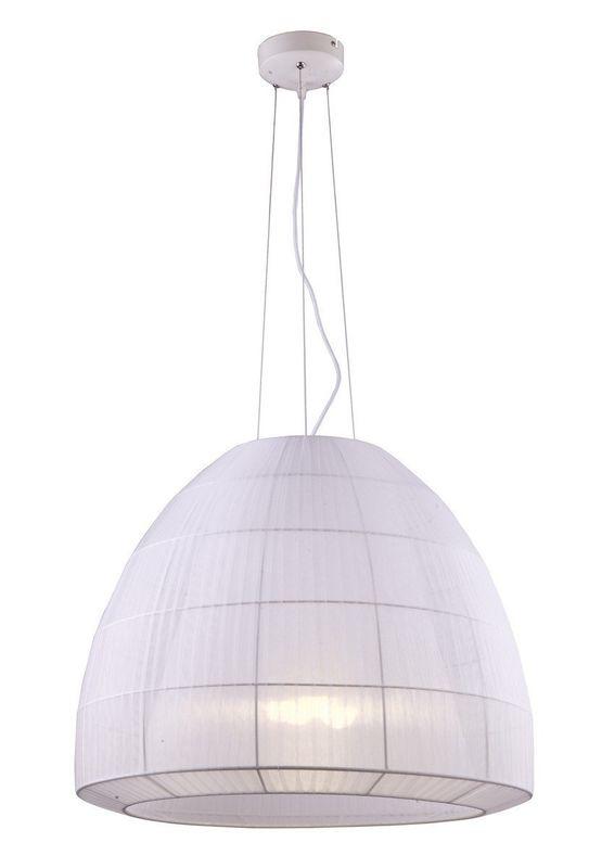 Светильник подвесной Arte Lamp Cupola A5380SP-4WH