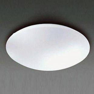 Потолочный светильник Fondness SW 6003/3-32W 80 см