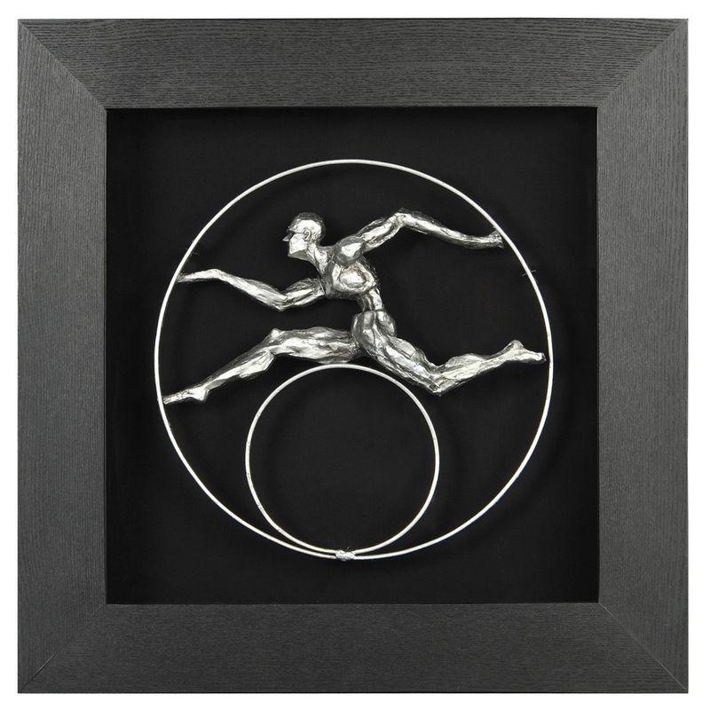 Панно Гимнаст-1 20906A