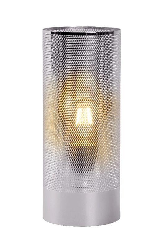 Настольная лампа BELI 03516/01/11