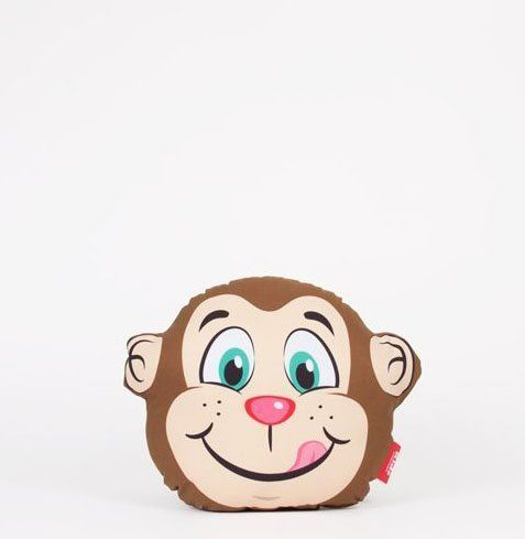 Подушка Monkey 30773