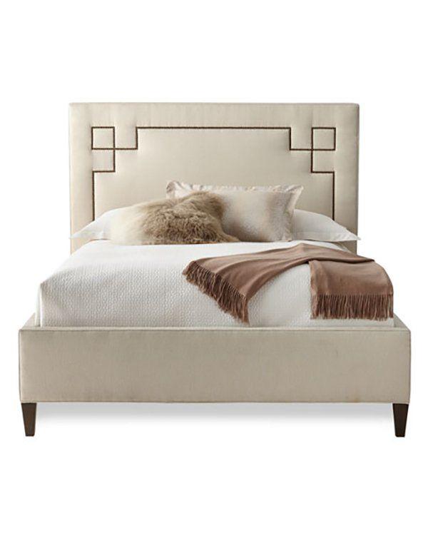 Кровать GAVIN RMS-032