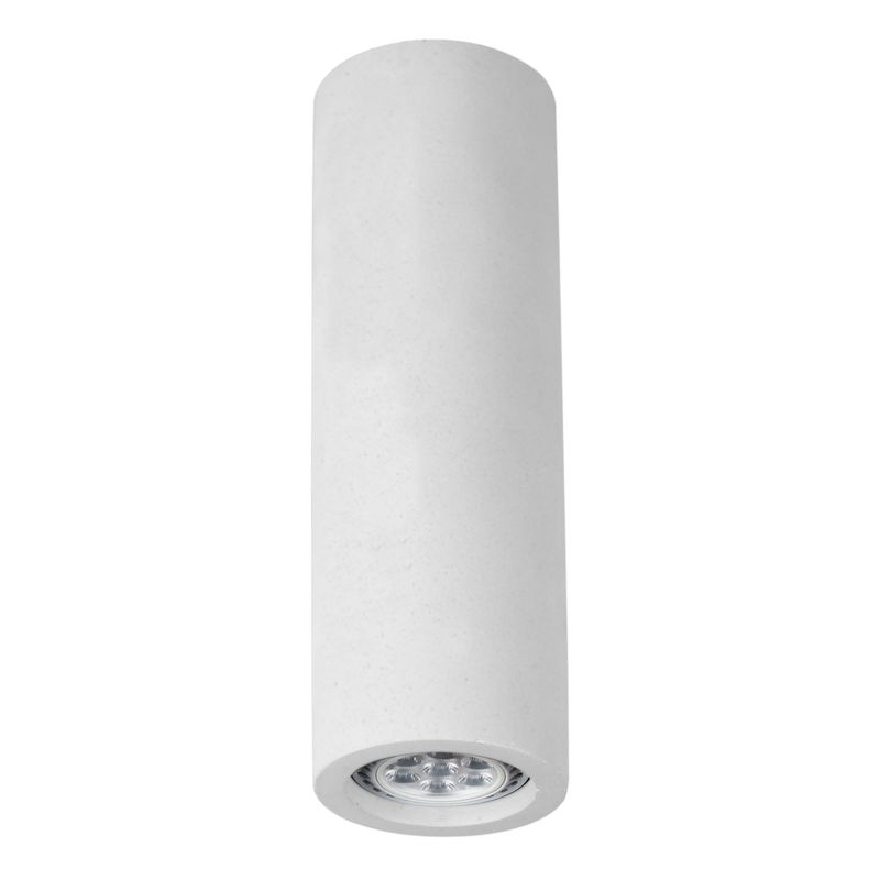 Светильник потолочный Arte Lamp A9267 A9267PL-1WH