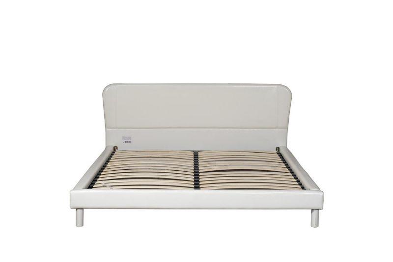Кровать Garda Décor PJB-017
