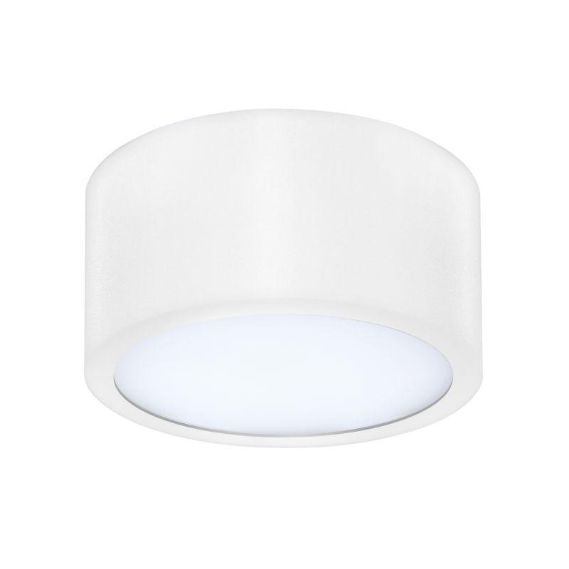 Светильник накладной Zolla 213916