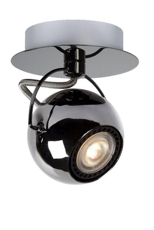 Спот MINI COMET LED 26950/05/09
