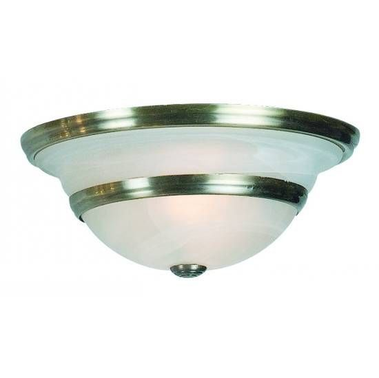 Потолочный светильник TOLEDO-GLOBO 6895-2